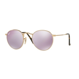 Ray Ban ROUND RB3447N 001/8O 47