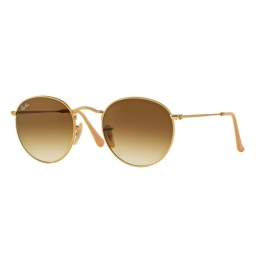Ray Ban ROUND RB3447 112/51 50