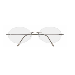 Silhouette 5515/CO 6040 51/19