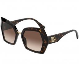 Dolce & Gabana DG4377 502/13 54