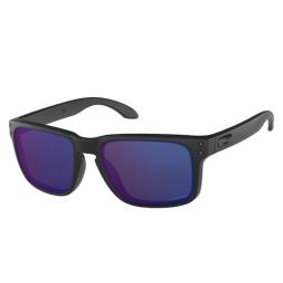 Oakley OO9102 910252 55