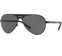 Versace VE2189 142587 59