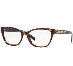 Versace VE3265 108 52