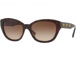 Versace VE4343 108/13 56