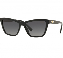 Versace VE4354B GB1/T3 55