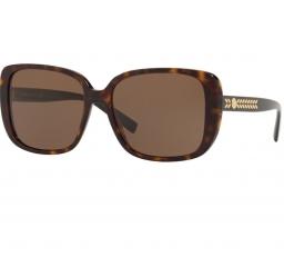 Versace VE4357 108/73 56