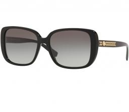 Versace VE4357 GB1/11 56