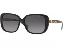 Versace VE4357 GB1/T3 56