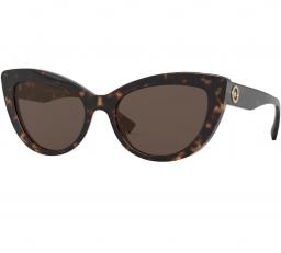 Versace VE4388 108/73 54