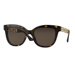 Versace VE4394 108/73 54